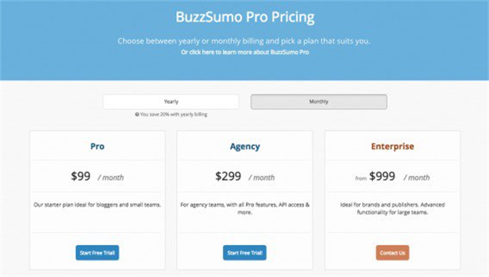 buzzsumo_worst_attention-568x321-1_r