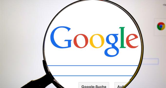 検索結果のクリック率を左右するスニペット(メタディスクリプション)
