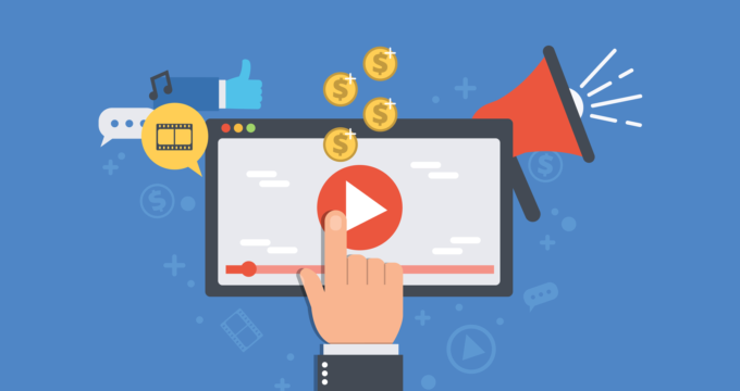ECサイトには動画が重要。動画を見たユーザーはコンバージョンが1.8倍に