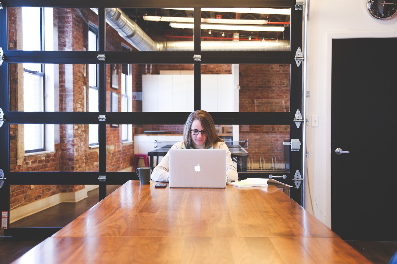 CMSって何?WordPress(ワードプレス)が多く利用される理由